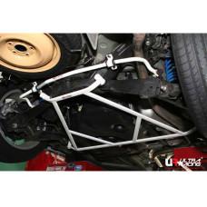 Rear Anti-roll Bar Honda Stream RS-Z (2007)