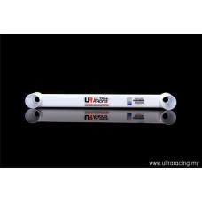 Rear Lower Bar Honda Elysion (RR3) 3.0 (2004)