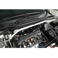 Front Strut Bar Honda HRV (2nd Gen) 1.8 2WD (2015)