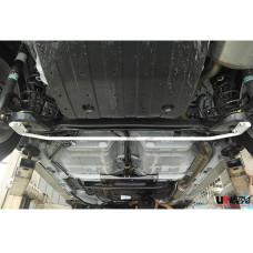 Rear Anti-roll Bar Honda HRV (2nd Gen) 1.8 2WD (2015)