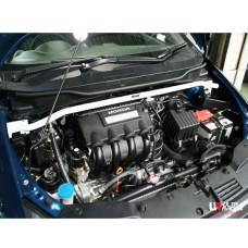 Front Strut Bar Honda Insight 1.3