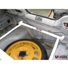 Rear Strut Bar Honda Integra DC5