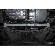 Front Lower Bar Honda Jazz GK (3rd Gen) 2WD 1.5 (2013)