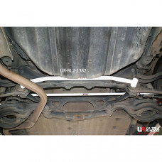 Rear Lower Bar Honda Odyssey RA1 2.2 (1995)