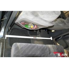 Rear Cross Bar Honda Odyssey RA1 2.2 (1995)