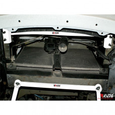 Front Lower Bar Honda S2000 AP1 2.0 (1999)