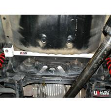 Rear Lower Bar Honda S2000 AP1 2.0 (1999)