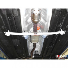 Middle Lower Bar Hyundai Accent (RB) 2WD 1.6D (2010)