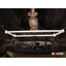 Front Lower Bar Hyundai I 30 (FD) (2007-2011)