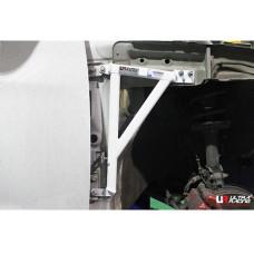Fender Brace Hyundai Elantra MD 1.6D (Turbo) 2WD (2014)