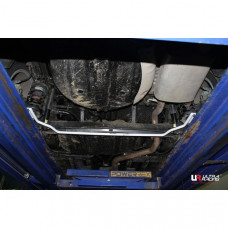 Rear Anti-roll Bar Hyundai I 30 (GD) 1.6 (2012)