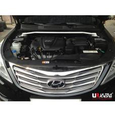 Front Strut Bar Hyundai Azera HG 2.4L GD1 (2011)