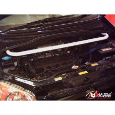 Front Strut Bar Hyundai Getz