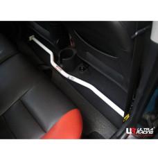 Rear Cross Bar Hyundai Getz