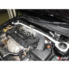 Front Strut Bar Hyundai Tiburon (1996 - 1998)