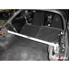 Rear Strut Bar Hyundai Coupe (1996 - 1998)