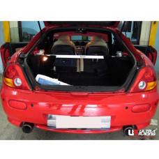 Rear Strut Bar Hyundai Coupe 2.0 (2003)