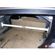 Rear Strut Bar Hyundai Elantra XD 1.8 (2000)