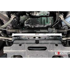 Front Lower Bar Hyundai Equss (2WD) 5.0 (2012)