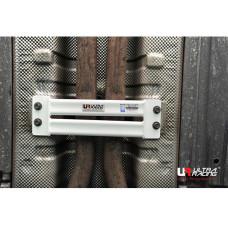 Middle Lower Bar Hyundai Equss (2WD) 5.0 (2012)