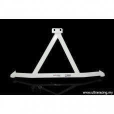 Front Lower Bar Hyundai Genesis (Coupe) 3.8 2WD (2013)