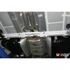 Middle Lower Bar Hyundai Genesis DH (2014-2016)