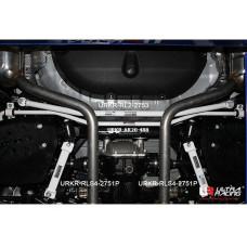 Rear Anti-roll Bar Hyundai Genesis DH (2014-2016)