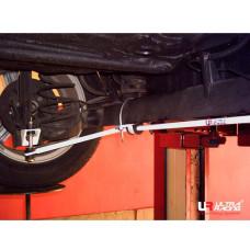 Rear Anti-roll Bar Hyundai Getz