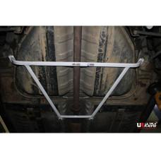 Rear Lower Bar Hyundai Grandeur TG 2WD 2.7 (2009)