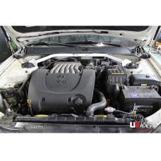 Front Strut Bar Hyundai Grandeur (XG) 3.0 2WD (1998)