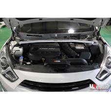 Strut Bar Hyundai I 40 (2WD) 2.0D (2012)