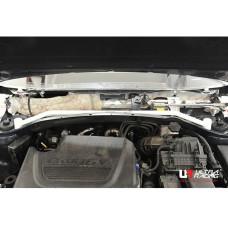 Front Strut Bar Hyundai Santa Fe DM 2.2D 4WD (2012)