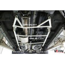 Middle Lower Bar Hyundai Veracruz (4WD) 3.0D (2007)
