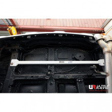 Rear Frame Brace Kia Sorento XM Facelift (4WD) 2.0D (2013)