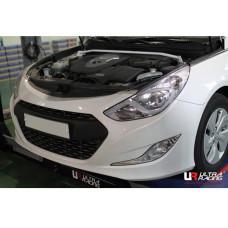 Front Strut Bar Hyundai Sonata I45 YF (Hybrid) 2.0 2WD (2011)