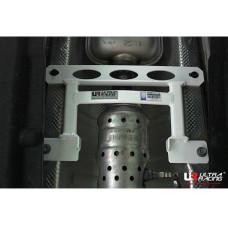 Middle Lower Bar Hyundai Sonata LF (2WD) 2.4 (2014)