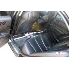 Rear Cross Bar Hyundai Sonata NF (5th generation) 3.3 (2004-2010)