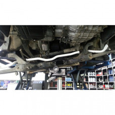 Front Anti-roll Bar Kia Sportage R (Diesel) 2.0 2WD (2010)
