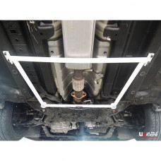 Middle Lower Bar Hyundai Veloster 1.6L (Turbo) GDI (2011)