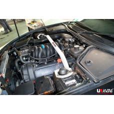 Front Strut Bar Jaguar XK8 4.0 (1998)