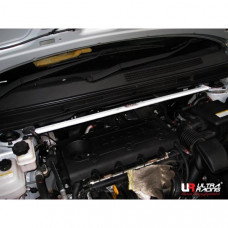 Front Strut Bar Kia Carens (2nd Gen) 2WD 2.0 (2006)