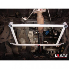Front Lower Bar Kia Sephia