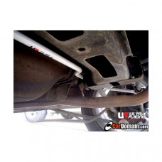 Rear Anti-roll Bar Kia Sephia