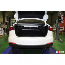 Rear Strut Bar Kia Cerato K3 (Sedan) 1.6 GDI (2014)