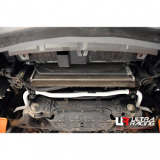 Front Anti-roll Bar Kia Mohave (4WD) 3.0D (2008)