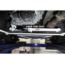 Transmission Damper Bar Kia Mohave (4WD) 3.0D (2008)