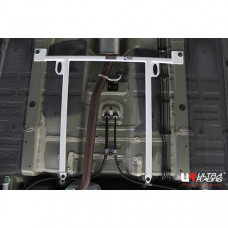 Middle Lower Bar Kia Ray 1.0T (2012)