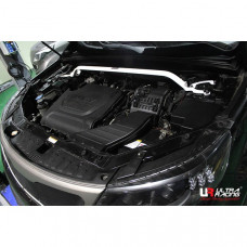 Front Strut Bar Kia Sorento XM Pre-facelift (4WD) 2.2D (2010-2012)