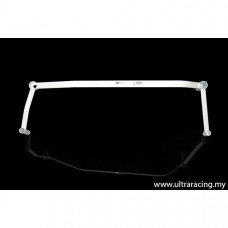 Rear Lower Bar Kia Sorento XM Facelift (2WD) 2.0D (2013)