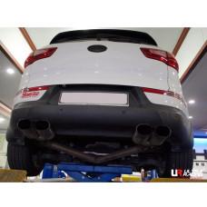 Rear Anti-roll Bar Kia Sportage R Gasoline (Turbo) 2.0 2WD (2010)